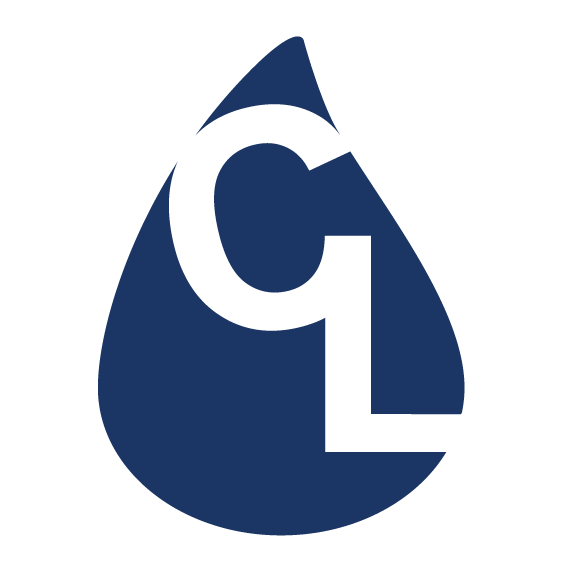 Criterion Water Labs