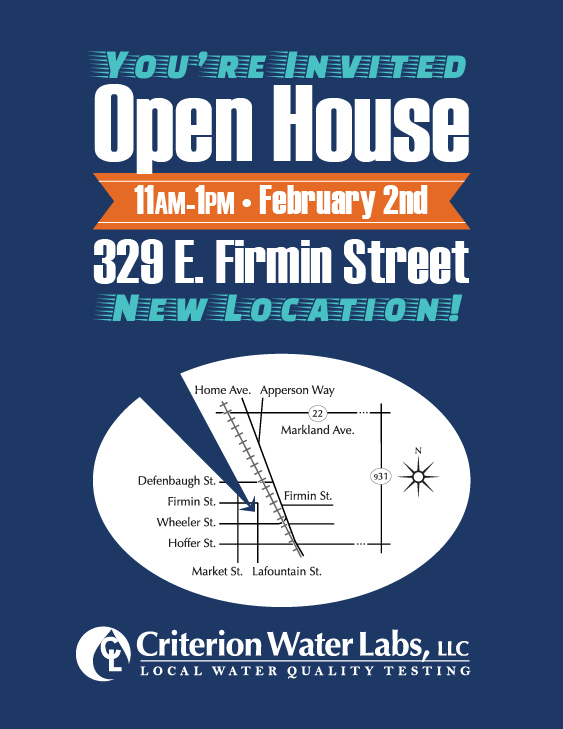 020215-open-house