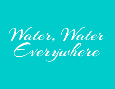 water-water-everywhere_300x232